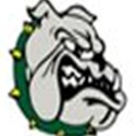 Lindenhurst High School - Boys Varsity Football