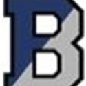 Bensalem High School - Boys' Varsity Basketball