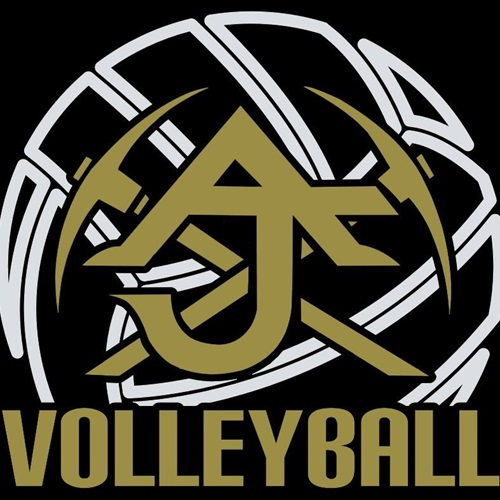 Apache Junction High School - Apache Junction Varsity Volleyball