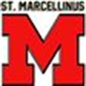 St. Marcellinus - Senior Boys Basketball