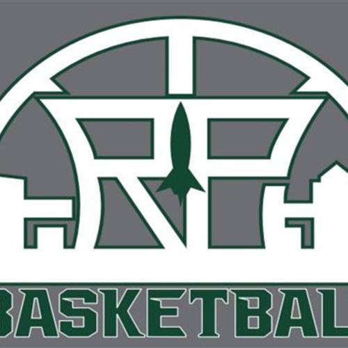RP Middle School & Youth League - Boys' Varsity Basketball