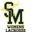 University of Saint Mary - Women's Lacrosse