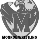 Monroe Township High School - MTHS Varsity Wrestling