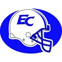 Eatonville High School - EHS Cruisers Boys Varsity Football
