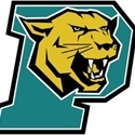 Pine Ridge High School - Boys' JV Basketball