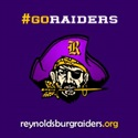 Reynoldsburg High School - Boys' Freshman Football