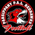 Parsippany PAL Redhawks - NJSYFL - B Level
