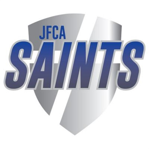 Johnson Ferry Christian Academy - Boys' Varsity Football