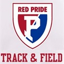 Plainfield High School - Girls' Varsity Track & Field
