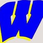 Wooster High School - Wooster Girls' Varsity Basketball