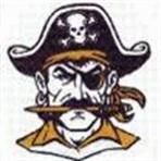 Appling County High School - Boys Basketball