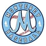 Monterey High School - Monterey Baseball