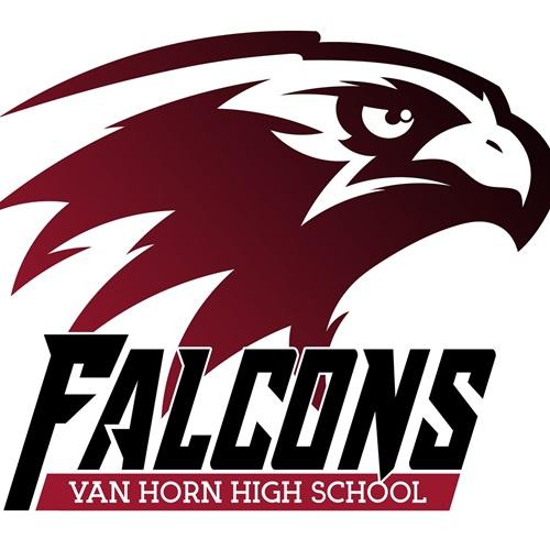 Van Horn High School - Boys Varsity Football