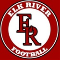 Elk River High School - Boys' JV Football