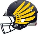 Erie-Mason High School - Erie-Mason Varsity Football