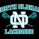 North Oldham High School - Boys' Varsity Lacrosse