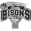 Cheyenne South High School - Girls' Varsity Basketball-New