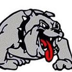 Jasper High School - Girls Varsity Basketball