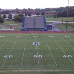 LaVergne High School - LaVergne Varsity Football