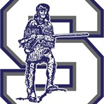 Conrad Weiser High School - Boys Varsity Basketball