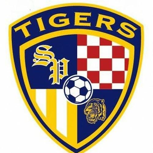 Stony Point High School - Girls' Varsity Soccer