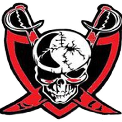 NWJCFL - Everett Red Raiders