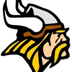 Shawnee Mission West High School - Boys Varsity Wrestling