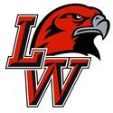 Liberty High School - Wrestling