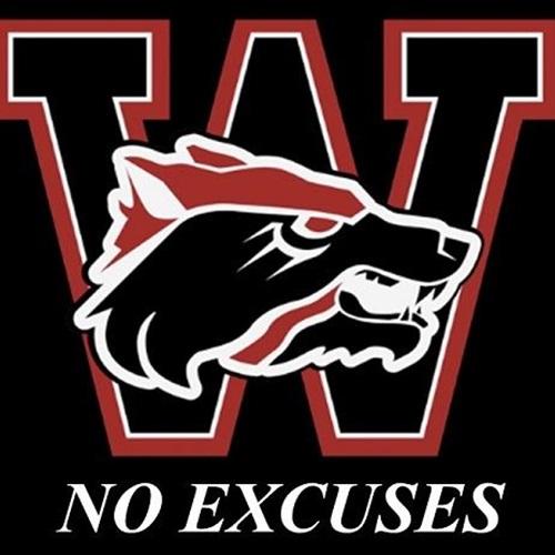 Wichita Falls High School - Boys' Varsity Basketball