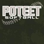 Poteet High School - Varsity Softball