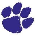 Central DeWitt Community High School - Freshmen Football