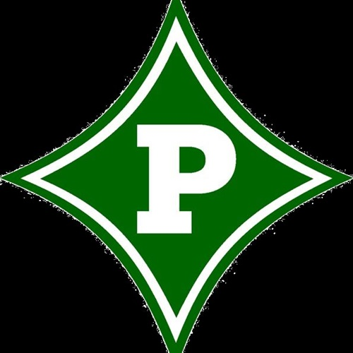 Pickens High School - Boys' Varsity Baseball