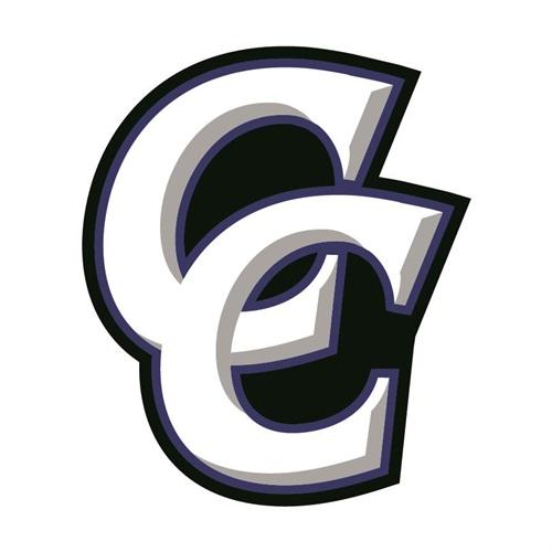 Central Christian High School - Boys' Varsity Basketball