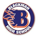 Blackman High School - Boys Varsity Basketball