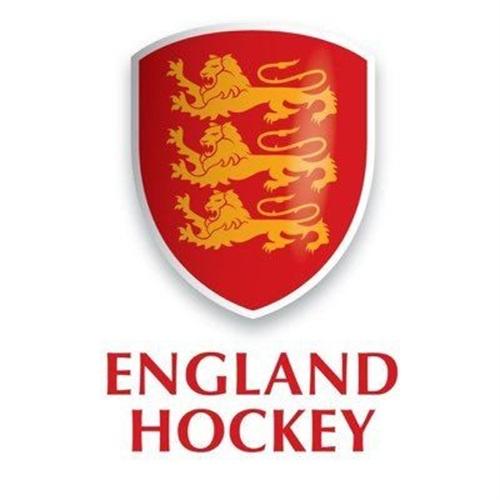 England Hockey - U16 Girls