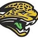 North Laurel High School - Girls' Varsity Basketball