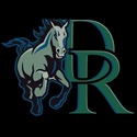 Damonte Ranch- SYFL - Damonte Ranch - Renegades