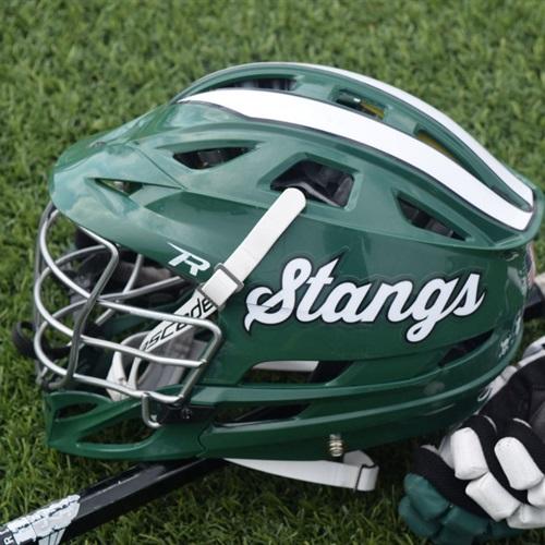 Montville High School - Boys Lacrosse
