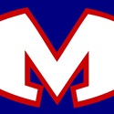 Mountainburg High School - Boys Varsity Football