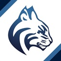 Bournemouth University Bobcats - Bournemouth University Bobcats