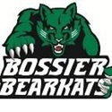Bossier High School - Boys Varsity Basketball