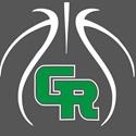 Green River High School - Boys Varsity Basketball**