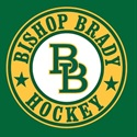 Bishop Brady High School - Boys' Varsity Ice Hockey