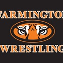 Farmington High School - Boys Varsity Wrestling