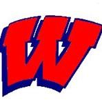 West Washington High School - Girls Varsity Basketball