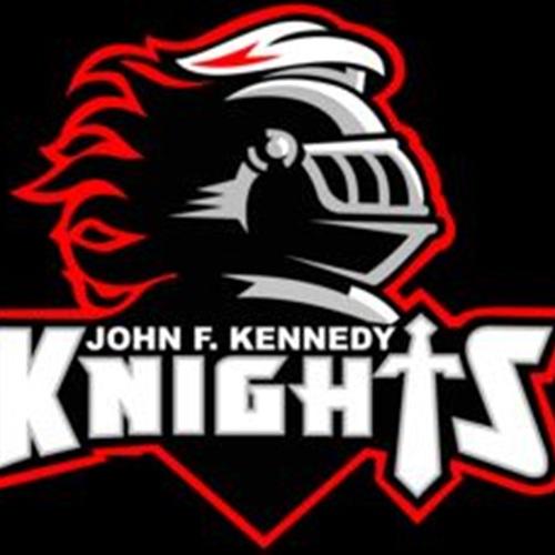 Kennedy High School - Kennedy Boys' Varsity Basketball