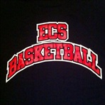 Evangelical Christian High School - Boys' Varsity Basketball