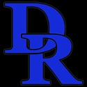 Diamond Ranch High School - Diamond Ranch HS
