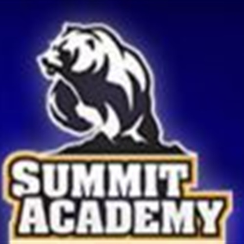 Summit Academy- CYFL - Summit Academy 8th Grade