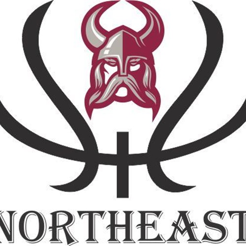 Northeast Academy - Northeast Academy Girls' Varsity Basketball